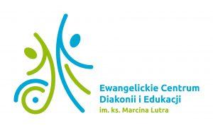 H_014101 DIAKONIA-logo-[RGB]